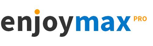 EnjoyMax Pro