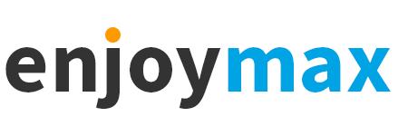 EnjoyMax