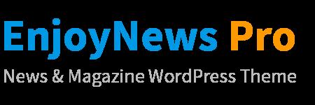 EnjoyNews Pro