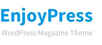 EnjoyPress